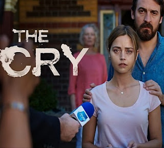 The Cry Temporada 1 audio español