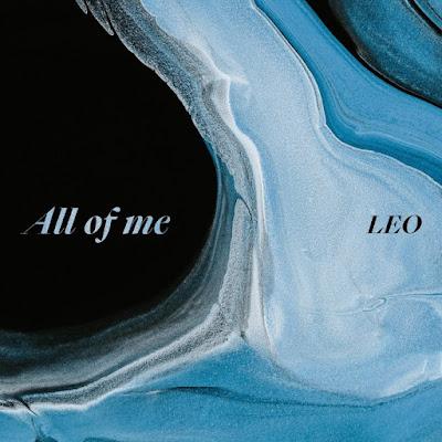 vixx-leo-comeback-single-1