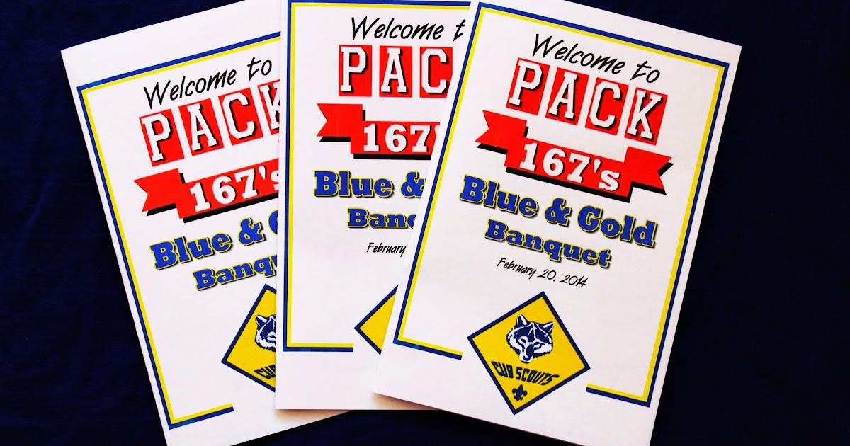 cub scout blue and gold program template - akela 39 s council cub scout leader training blue gold