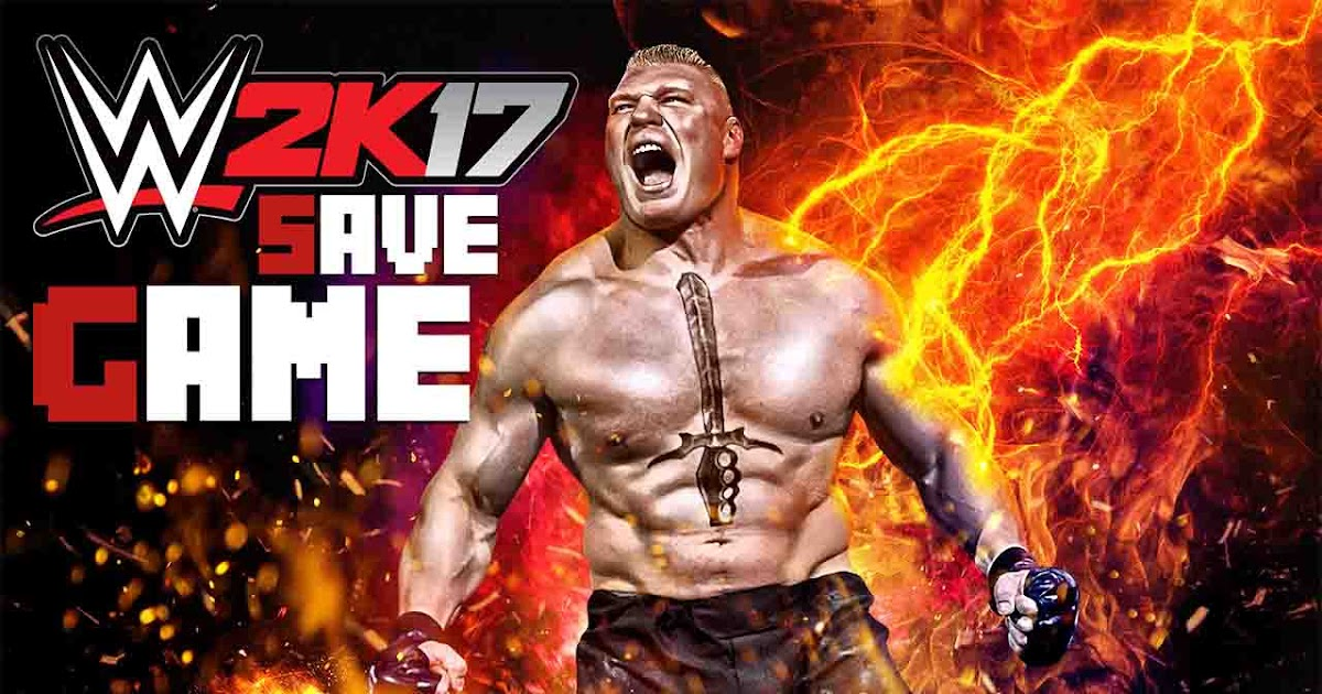 Wwe 12 Psp Save Data