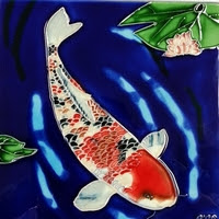 https://www.ceramicwalldecor.com/p/koi-fish-blue-background-tile-wall-decor.html