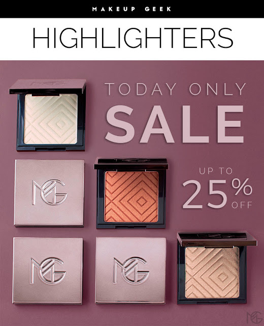 https://www.makeupgeek.com/face-products/highlighters.html?utm_source=newsletter&utm_campaign=feb%20highlighter%20sale&utm_medium=email