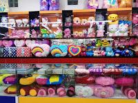 Peluang Bisnis Jual Mainan Anak Yang Menguntungkan