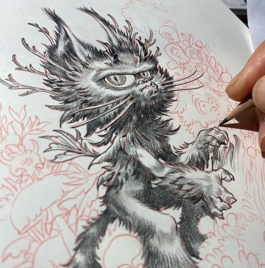 09-Commission-Stan-Manoukian-www-designstack-co