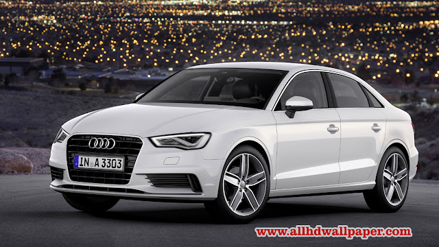 Audi Cars Hd Images