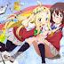 تحميل ومشاهدة جميع حلقات انمي Kono Bijutsubu ni wa Mondai ga Aru! مترجم عدة روابط