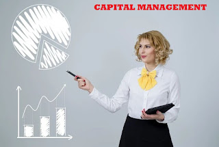 What is Working Capital Management? Let's Find Out Here
