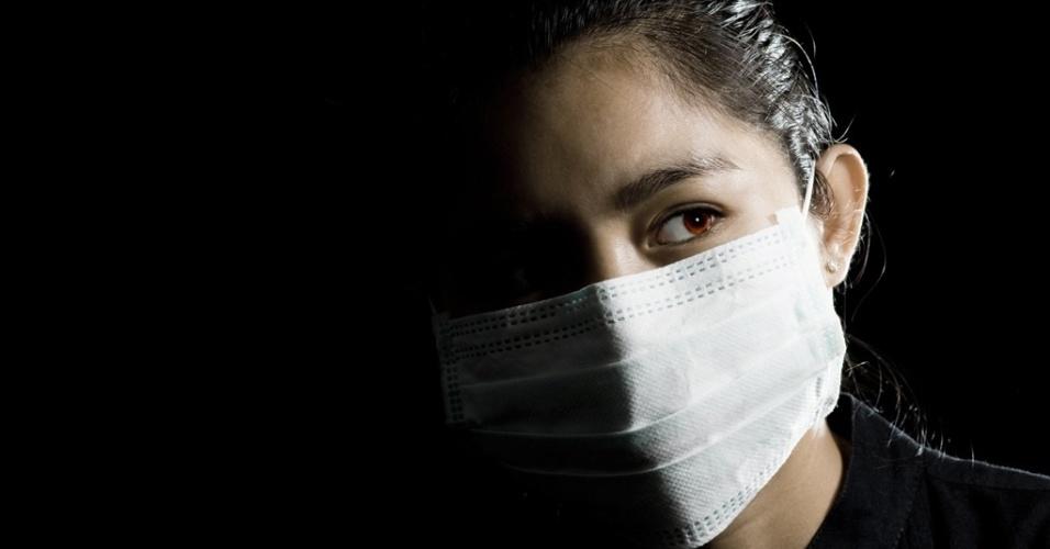 Idosa morre logo após tomar vacina contra H1N1 no Setor Pedro Ludovico