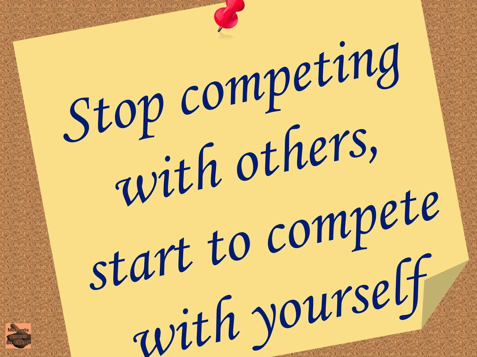Motivational, Inspiration, daily, Picture, Quotes, Success, Motivation, Competition, self-competition