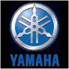 Informasi Kerja Yang Terbaru Tahun 2017 Maret PT Yamaha Electronics Indonesia