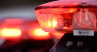Policial reformado reage a assalto mata suspeito e fere outro em JP