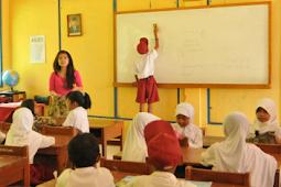 Soal UTS Kelas 3 Semester 2 Kurikulum 2013 Th. 2018
