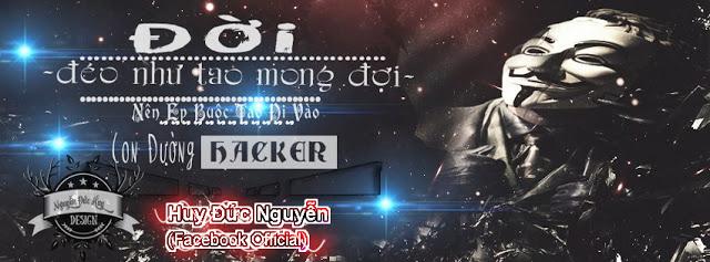 Cover Con Đường Hacker