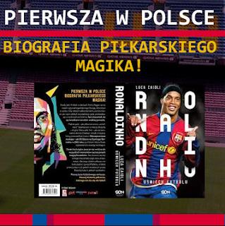 http://www.labotiga.pl/ronaldinho/4957-ronaldinho-usmiech-futbolu.html