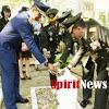 Jelang HUT TNI ke 73, Personil Gabungan TNI Gelar Ziarah di TMP Panaikang