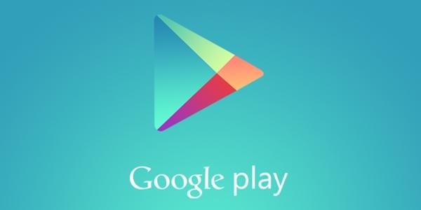 Cara Mengatasi Play Store Tidak Bisa Dibuka di ASUS