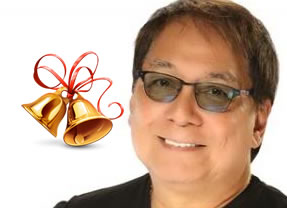 List of Joey de Leon Christmas Songs