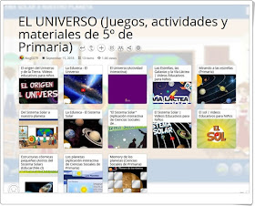 https://www.pearltrees.com/alog0079/actividades-materiales/id18132936