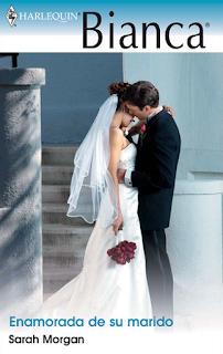Sarah Morgan - Enamorada De Su Marido