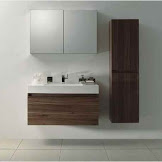 Luxury bathroom vanities Miami