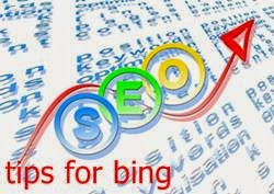 cara memaksimalkan optimasi seo di search engine yahoo dan bing