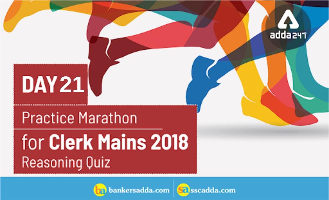 reasoning-quiz-for-ibps-clerk-main-2018-19