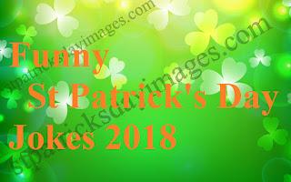 St-Patricks-day-2018-Jokes-Images