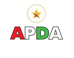 South-East: APDA Commends Military, Governors On Peace Restoration
