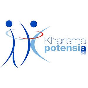 Lowongan Kerja PT Kharisma Potensia Indonesia