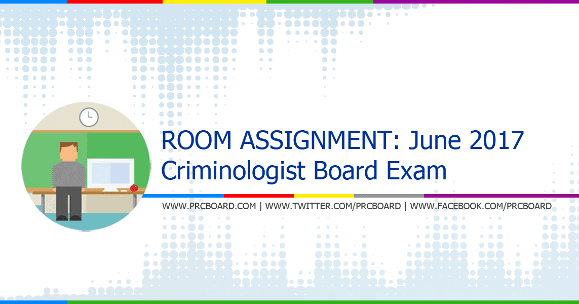 criminology assignment Criminology and criminal justice assignment help criminology assignment is a significant part of law which prepares the students to understand crime and related scenarios.