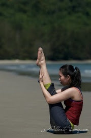 harz yoga hotel