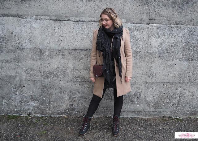 http://www.sweetmignonette.com/2017/11/swiss-fashion-blog-winter-sorel-wedge-boots-mango-zara-ootd-look.html