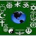 Arti Kata Agama