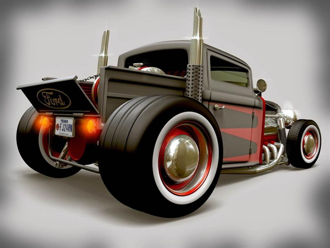 Imagenes De Autos Hd Wallpapers24 Hd: IMAGENES: IMAGENES DE AUTOS HD 3D WALLPAPERS