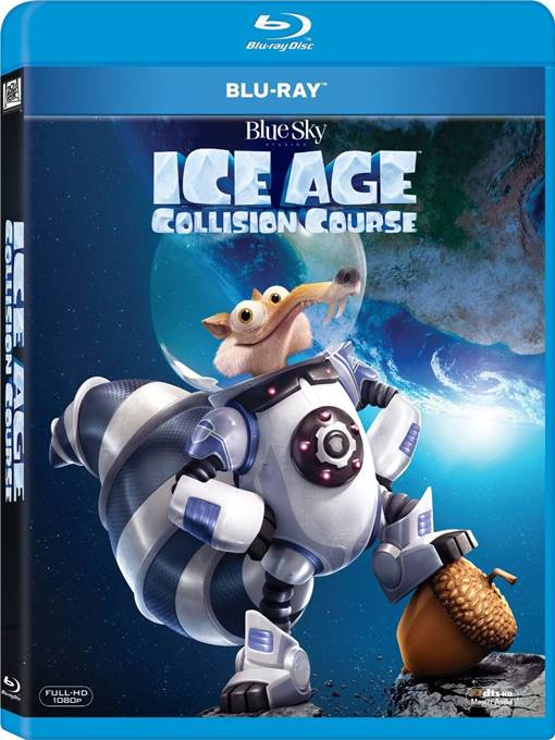 ice age collision course in hindi dubbed full movie download mkv