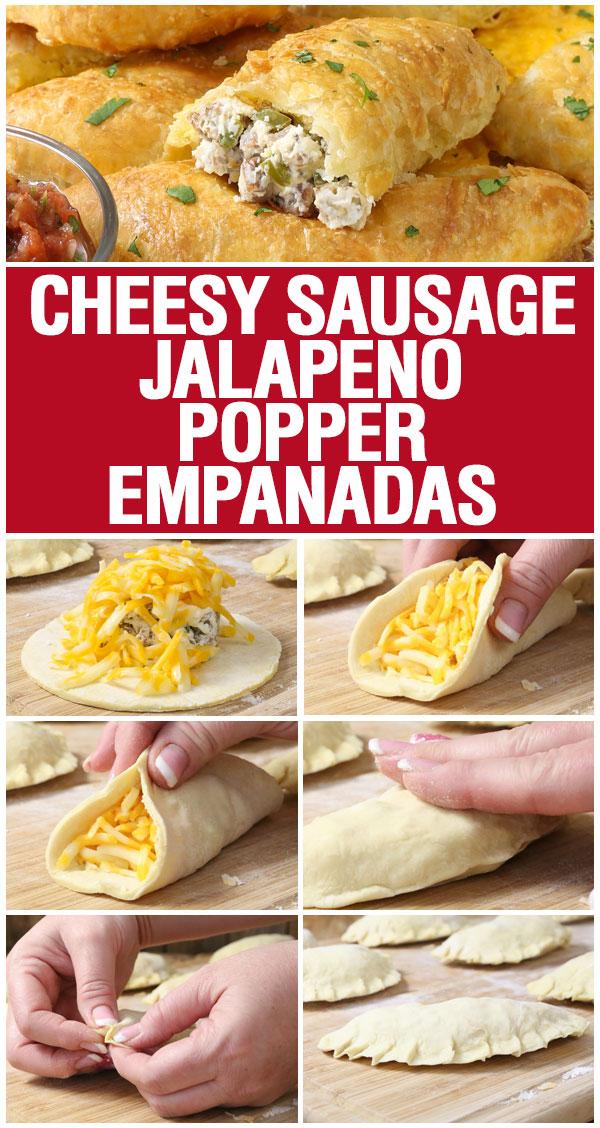Cheesy Roasted Jalapeno Fondue Recipe — Dishmaps