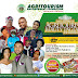 Beauty Pageantry: Maiden Edition of  Mr & Miss AgriTourism Holds Today In Osogbo