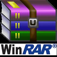 WinRAR 5.40 Final