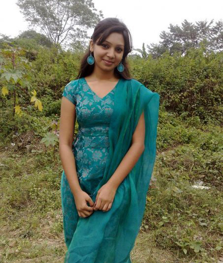 Sadia Jahan Prova: EXCLUSIVE NEWS: Prova A Top Cute, Glamour And Sexy Model