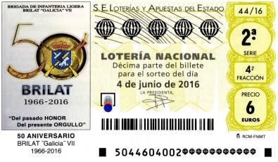 loto nacional sabado 4 junio de 2016