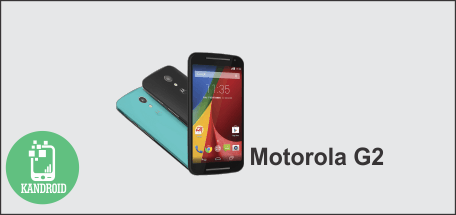 Firmware Stock Retail para XT1069 e XT1068 Android Marshmallow 6.0.