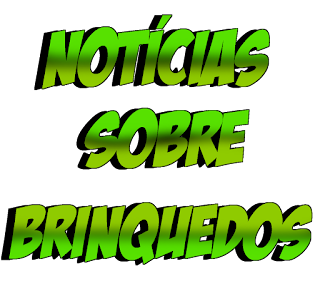 http://www.ben10extranet.com/search/label/Brinquedos