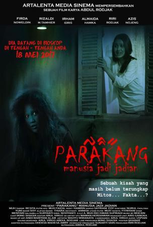 11 Film Horror Terbaru 2018 Indonesia Berita Medan