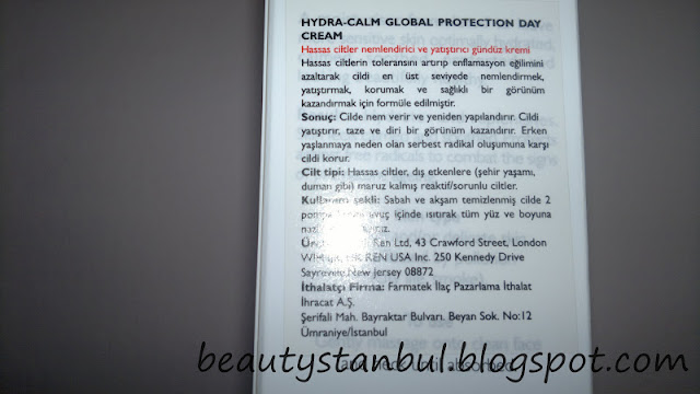 http://2.bp.blogspot.com/-_xPkyiNZ2uQ/UEUNvFLiQvI/AAAAAAAAB1A/V8UCwpDuA7k/s1600/REN+Hydra+Calm+Global+Protection+Day+Cream+Sensitive6.jpg