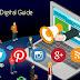 Digital marketing services in assam