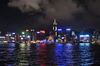 9 Tempat Wisata di Hongkong yang Paling Populer