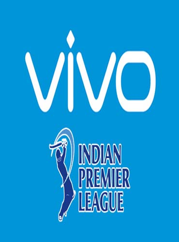 VIVO IPL 9 Cricket 2019 Full PC Game Free Download