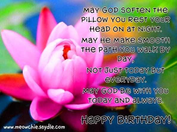 Facebook Status: Happy Birthday Quotes, Greetings, Status