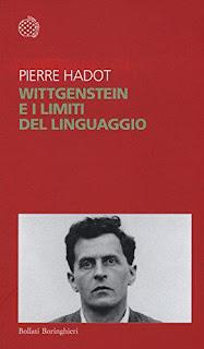 Wittgenstein E I Limiti Del Linguaggio PDF