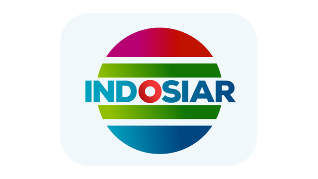 MivoTV - tv online indosiar live streaming